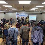 2021 王詹樣公益信託室內環境品質健康危害因子探討及健康促進研究計畫 媒體發表